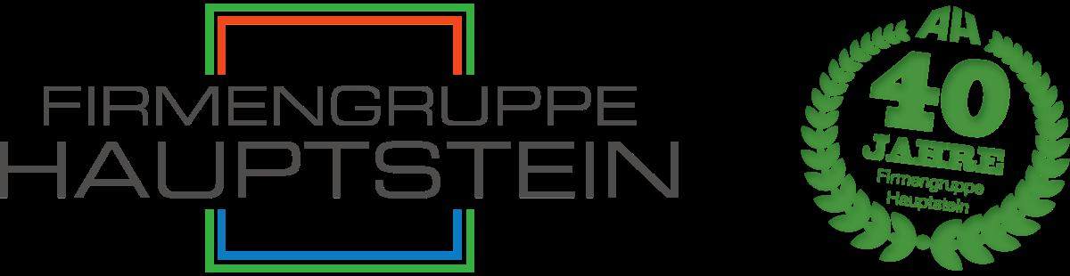 Firmengruppe Hauptstein